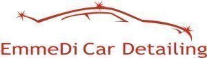 EmmeDi Car Detailing 1